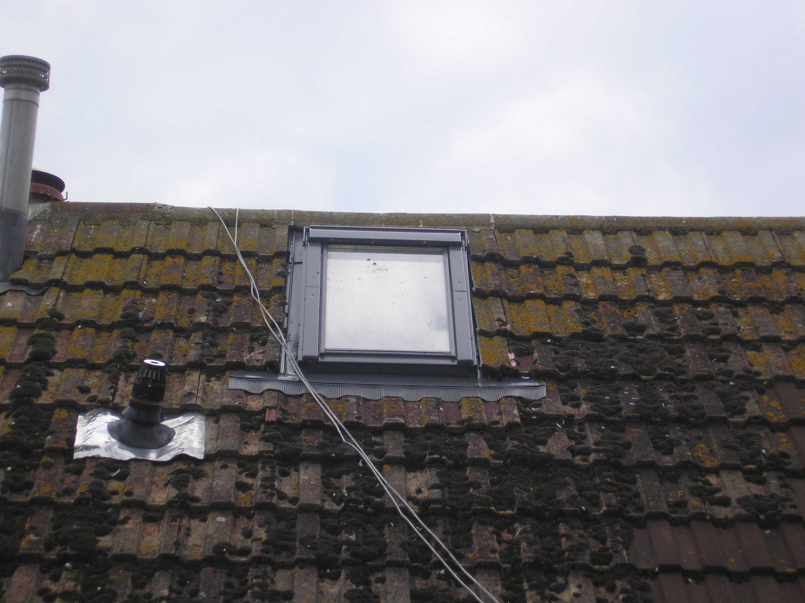 Building, Plastering and Loft conversion, J.J.Roberts,Brighton